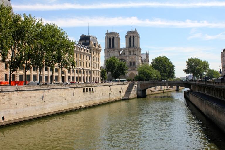 Paris 132 - Kopi